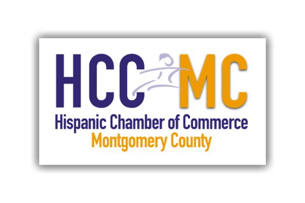 What can Hispanic Chamber of Commerce Montgomery County do for your business? ¿Qué puede hacer la Cámara de Comercio Hispana del Condado de Montgomery por su negocio?