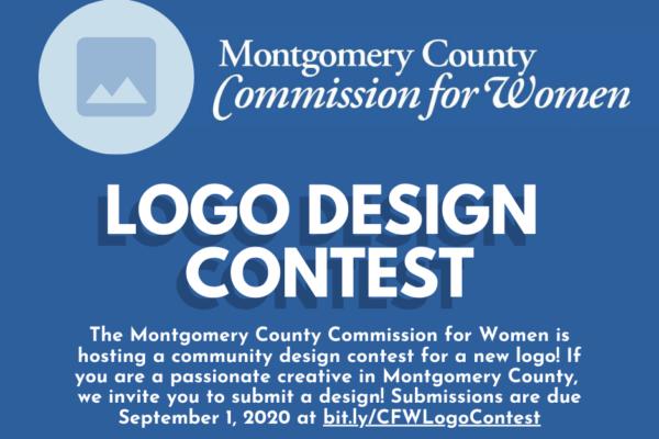 Calling MoCo Artist Logo Design Contest