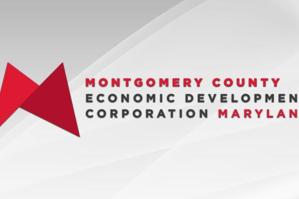 What Incentives are available for your Business in Montgomery County/Qué Incentivos están disponibles para su Negocio en el Condado de Montgomery