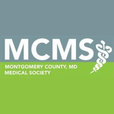 Montgomery County Medical Society
