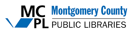 Montgomery County Public Lilbraries