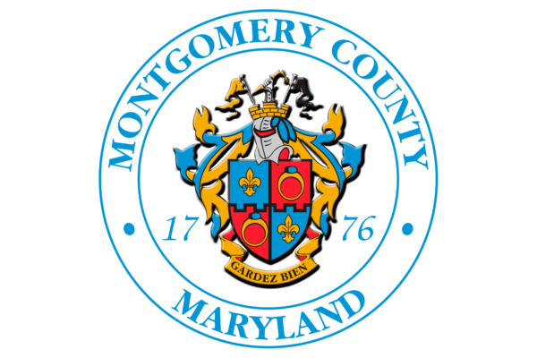 Resources & Programs available from the county, state, & federal  for Montgomery County Businesses