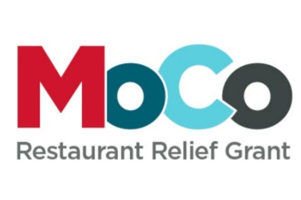 Restaurant Relief Grant Program