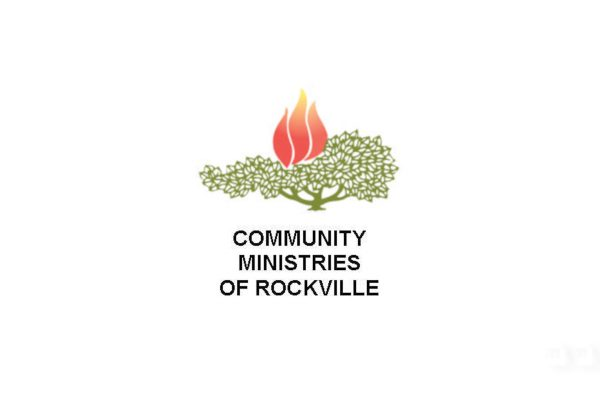 Community Ministries of Rockville Programas